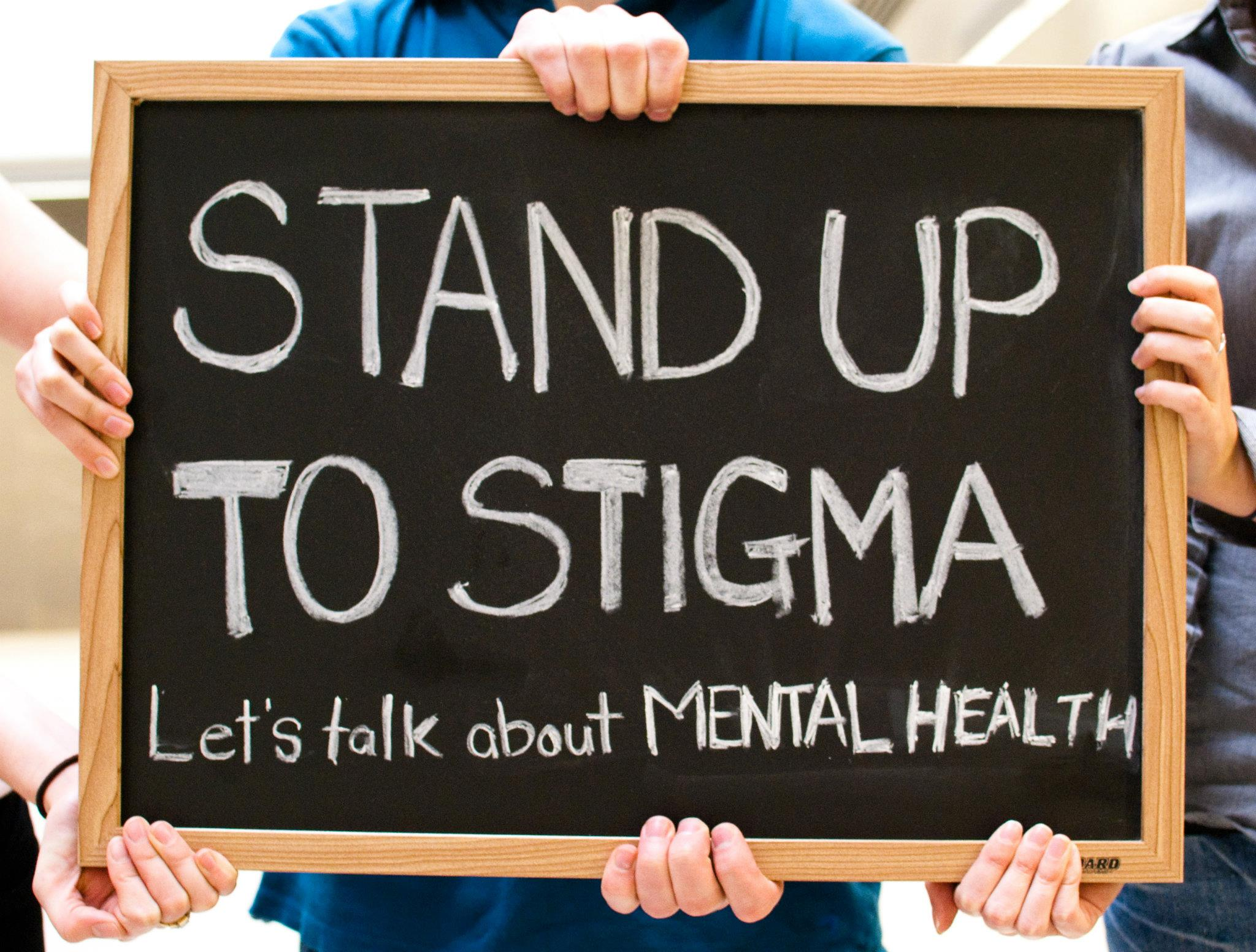 635895349923724103-443893601_lets-talk-about-mental-health[1]