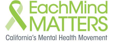 EachMindMatters-logo